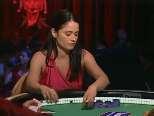 Celebrity Poker Showdown S08 Ep05