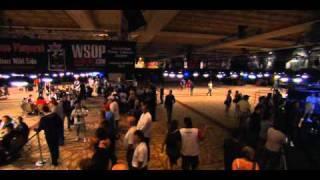 WSOP 2010 ME Episode 20
