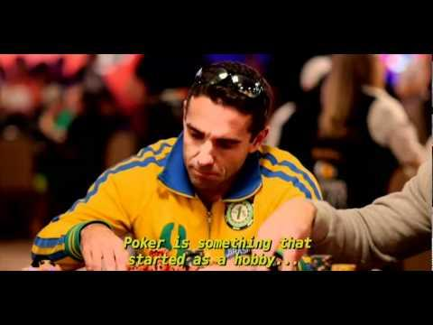 WSOP 2011 - Main Event Part 14