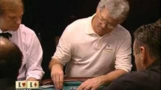 WSOP 2003 Episode 2