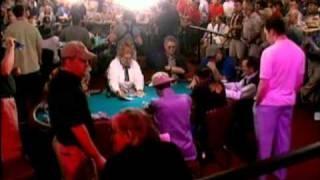 WSOP 2003 Episode 4