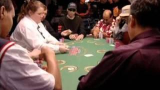 WSOP 2003 Episode 5