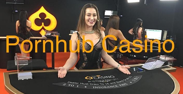 online casino forum casino online gambling