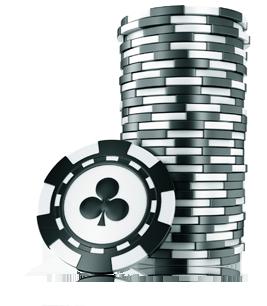Fixed limit vs no limit poker variations - PokerVIP