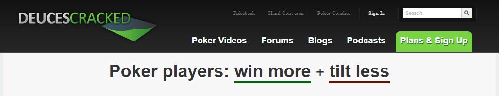 Denmark casino list