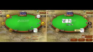 $200nl Zoom Liveplay and exploitive Solversolution [DE]